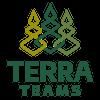 Terra Team Logo